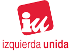 IU de Tetuán